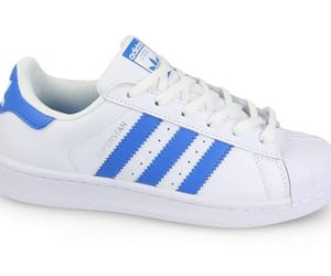 buty adidas damskie, buty damskie adidas, and adidas damskie image