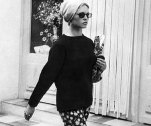 fashion, brigitte bardot, and style image
