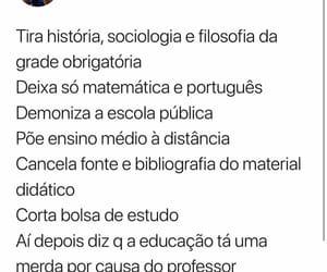 vergonha, bozossauro, and brasil 2019 image