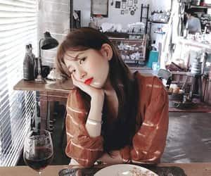 suzy, beauty, and kpop image