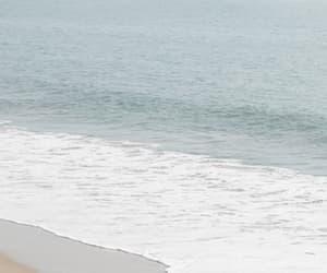 mar and playa image