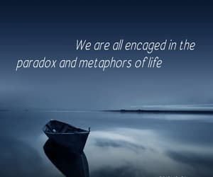 engaged, we, and life image