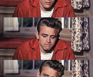 james dean, beautiful, and classy image