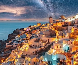 amazing, luxury, and pretty image