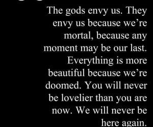 I love the Iliad #iliad #achilles #war #gods