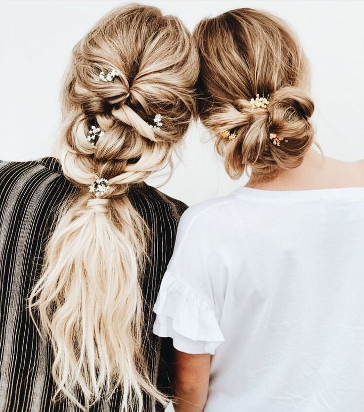 Remarkable Girly Hairstyles Uploaded By Abby Cadabby On We Heart It Schematic Wiring Diagrams Phreekkolirunnerswayorg