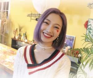 k-pop, MISO, and kpop image