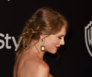 after party, red carpet, and Taylor Swift image
