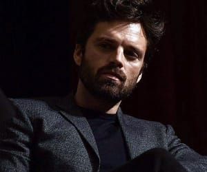 sebastian stan, actor, and boy image