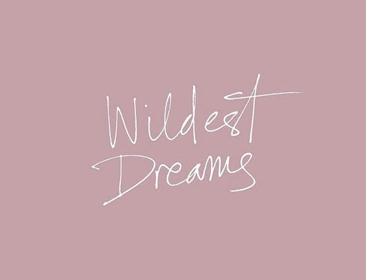Картинка с тегом «quotes, Dream, and pink»
