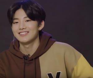 junkyu, kim junkyu, and yg treasure box image