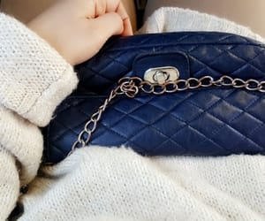 bag, stylé, and bags image