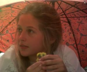 film, Picnic at Hanging Rock, and movie image