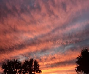 amazing, beautiful sky, and clouds image