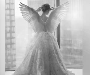 anjos angel fantasia image