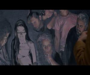 movies, sandra bullock, and screencaps image