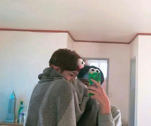 lgbt, boyfriends, and cute image