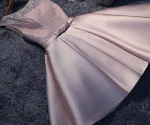 prom dresses, cute homecoming dresses, and homecoming dress image