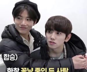 boys, kpop, and yg image