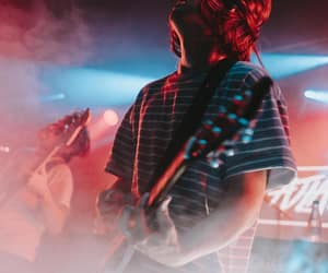 bands, photography, and chase atlantic image