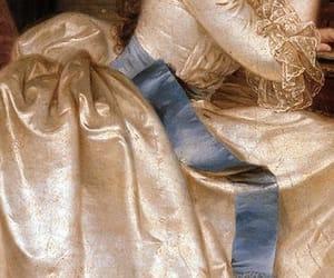 art and dress image
