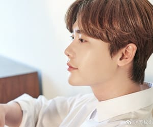 asian boy, boyfriend, and handsome image