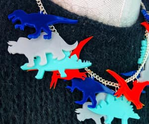 clothes, dinosaur, and etsy image
