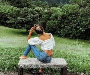 blogger, girly, and hawaii image