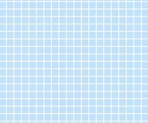 background and grid image