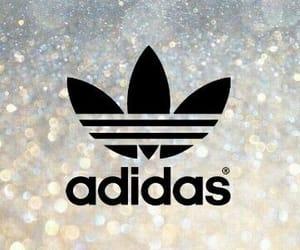 adidas, wallpaper, and adidas originals image