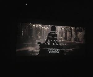 film, theme, and grunge image