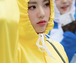 kpop, jiwon, and kpop girlgroup image