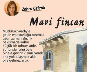 bavul dergi, türkçe sözler, and zehra çelenk image