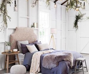 home, beauty fashion, and inspiration image