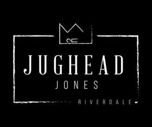 riverdale jughead jones image