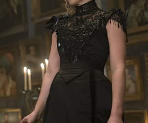 penny dreadful, brona croft, and billie piper image