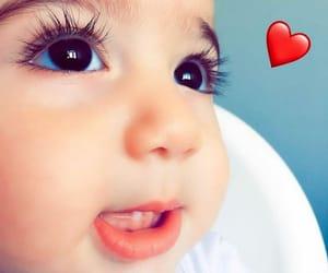 حُبْ and اطفال image
