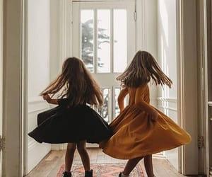 kids, dance, and beautiful image
