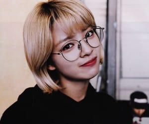 twice, jeongyeon, and icon image