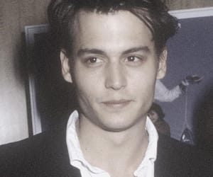 johnny deep image