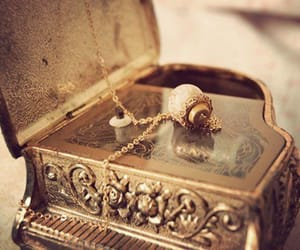 aesthetic, antique, and classic image