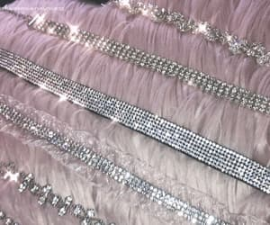 bracelets, jewelry, and diamonds image