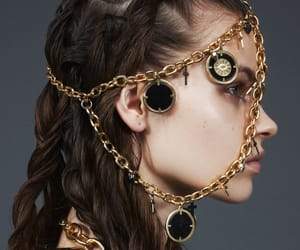 fantasy, jewelry, and photography image