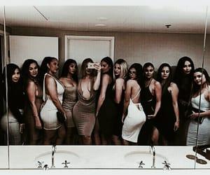 aesthetic, girl power, and girls image