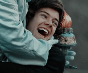 fetus, harry, and music video image