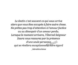 Image by Sultana 👸🏽 ﻋﻠﻴﺔ
