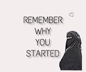 niqab and islam quote image