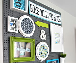 decorations, home decor, and diy image