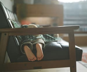 babies and sleep image