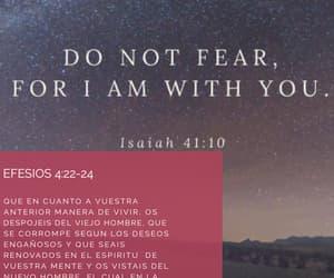 frases en español, frases cristianas, and jesús image